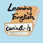 【中1英語 レベル】Can の使い方を英文日記から学ぶ